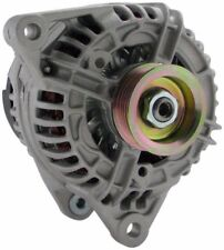 alternators generators for audi a4 quattro for sale ebay rh ebay com 1998 Honda Civic Manual 1998 Audi A4 Custom