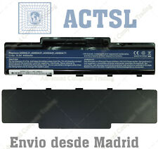 Bateria portátil AS09A31 AS09A41 AS09A56 AS09A61 AS09A71 AS09A73 AS09A75