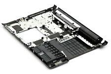 Sony Vaio SVE14AE13L Bottom Case Cover SVE14A27CHX Bezel 012-001A-9880-A