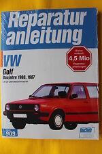 Turbo R25 V6 VW Scirocco 16V AMS Auto Motor Sport 14//85 Lancia Thema ie
