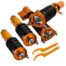 Coilovers Suspension Kit for Mitsubishi Lancer Limited Edition Sedan 4-Door 2014