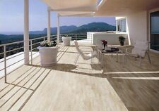 Light Pine Timber Look Porcelain Tile Premium Quality Tiles.