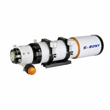 SVBONY SV503 80 ED Refractor Telescope