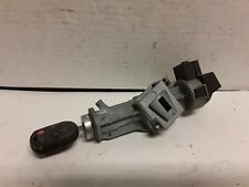 08 09 Ford Taurus  Taurus X Mercury Sable ignition switch with key 8L24-3F880-AA