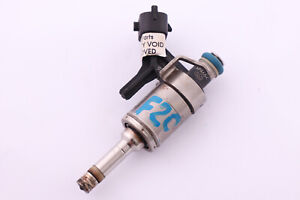 BMW F20 F21 F30 F31 Petrol N13 Mini R55 R56 R60 Cooper S N14 N18 Fuel Injector