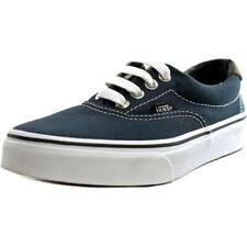 Chaussures bleus VANS pour fille de 2 à 16 ans