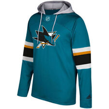 adidas NHL Fan Jerseys  4c390082a