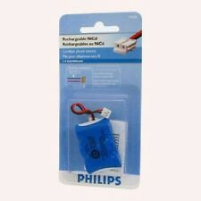 Rechargeable Cordless Phone Battery P70506 3.6v NEW
