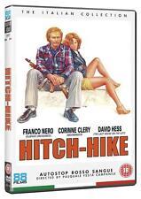 HITCH-HIKE !
