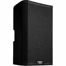 QSC K10.2 K2 Series 10 inch Active Speaker