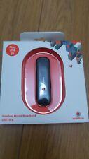 Vodafone K3765 Mobile Broadband USB Stick