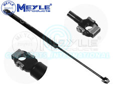 Meyle Replacement Front Bonnet Gas Strut ( Ram / Spring ) Part No. 340 160 0102