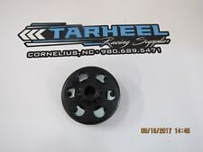 "#35 12 Tooth 3/4"" Centrifugal Clutch for Go Karts, Mini Bikes, Scooters"