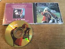 Janis Joplin - Pearl  [CD Album]  GOLD (OHNE Booklet)  /////  + Greatest Hits