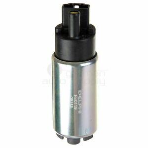 Delphi Electric Fuel Pump In-Tank FE0119 94856915