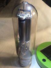 JAN CUE-845W United Electronics Tube Top-Holed Fixture Strong Emission Electube