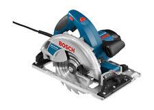 Bosch GKS 65 GCE Handkreissäge