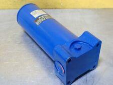 Eaton Vickers Hf4P1Bd6Ubv3C05 Filter Unit. V40513C05 5000Psig