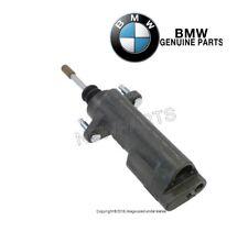 NEW BMW E60 E63 E64 M5 M6 Clutch Slave Cylinder Genuine 23 01 7 838 938