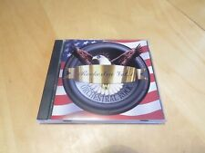 DE WOLFE - Rockestra Vol.1 - Music Library - Damon Criswell - DW.USA 25