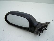 Kia Shuma (2001-2004) Left door mirror