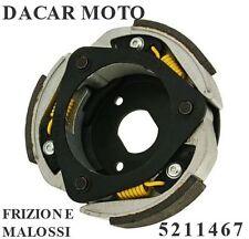 5211467 FRIZIONE MALOSSI KYMCO G-DINK 300 ie 4T LC euro 3 (SH60)