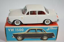 Tekno Denmark No.828 Volkswagen 1500 near mint in box