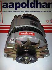 AUSTIN ROVER & MG Maestro & Montego 1.6 2.0 neue Lichtmaschine 55Amp 1983-1990