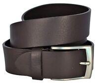 Cintura Alv By Alviero Martini Uomo Marrone Belt Man Brown