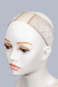 Jon Renau Stay Put   Wig Grip Band   Keeps Wig in Place on Head