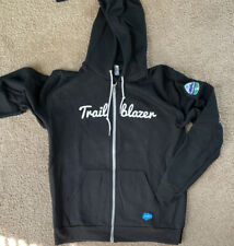 American Apparel Salesforce Trailblazer Hoodie Size Small New in Package
