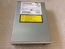 Masterizzatore CD-R/RW HP C4459-56000 8X/4X/32X IDE C4459-60001/69001 @
