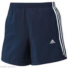 Shorts e bermuda da uomo blu in poliestere taglia XXL