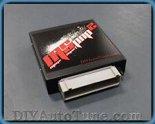 1994 1995 Mustang GT Cobra MegaSquirtPNP Gen 2 SN95