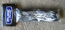 NIP Polaris RZR Front Shock Covers Part # 2876848