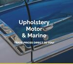 upholstery_motor_marine