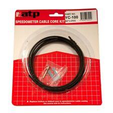 Cable Make Up Kit-Auto Trans, THM400 ATP YC-100