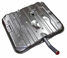 Gas Tank for 1971 & 1972 Cadillac Fuel tank