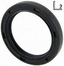 PTC OIL SEAL USING NATIONAL # 223010                  SEE SHIP TAB FOR DISCOUNTS