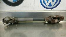 TOYOTA AYGO MK2 AB40 2014- STEERING COLUMN LOWER JOINT SHAFT MORE PARTS IN STOCK