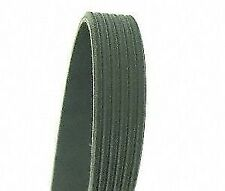 Cadna 630K6 Serpentine Belt Ford Fusion Chrysler Concorde Intrepid 2.7 V6 1.6 L4