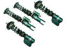 2000-2009 Honda S2000 Tein Super Racing Coilovers Adjustable Lowering Coils Set
