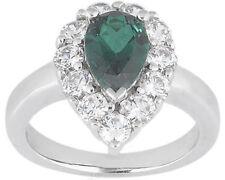 С бриллиантами и драгоценными камнями