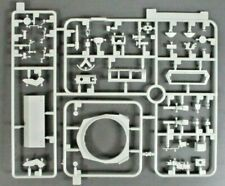 """Dragon 1/35 Scale Pz KPfw III Ausf.F """" Seelöwe"""" Parts Tree S from Kit No. 6877"""