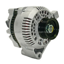 Alternator-New Quality-Built 7755602N Reman