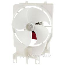 Samsung d'origine moteur micro-ondes Ventilateur Four combi extracteur 230V CM1069 CM1049