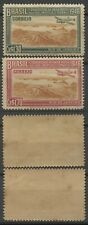 No: 75209 - BRAZIL - LOT OF 2 OLD STAMPS - MH!!