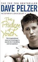 """""""AS NEW"""" The Privilege of YouthThe Inspirational Story of a Teenager's Search fo"""