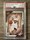 Hottest Stephen Curry Cards on eBay 87