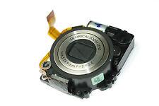NEW Zoom Optical Lens FOR CASIO EX-Z16 BENQ E1250 E1280 C1255 C1430 E1420 A0344